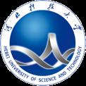 河北科技大学在职研究生